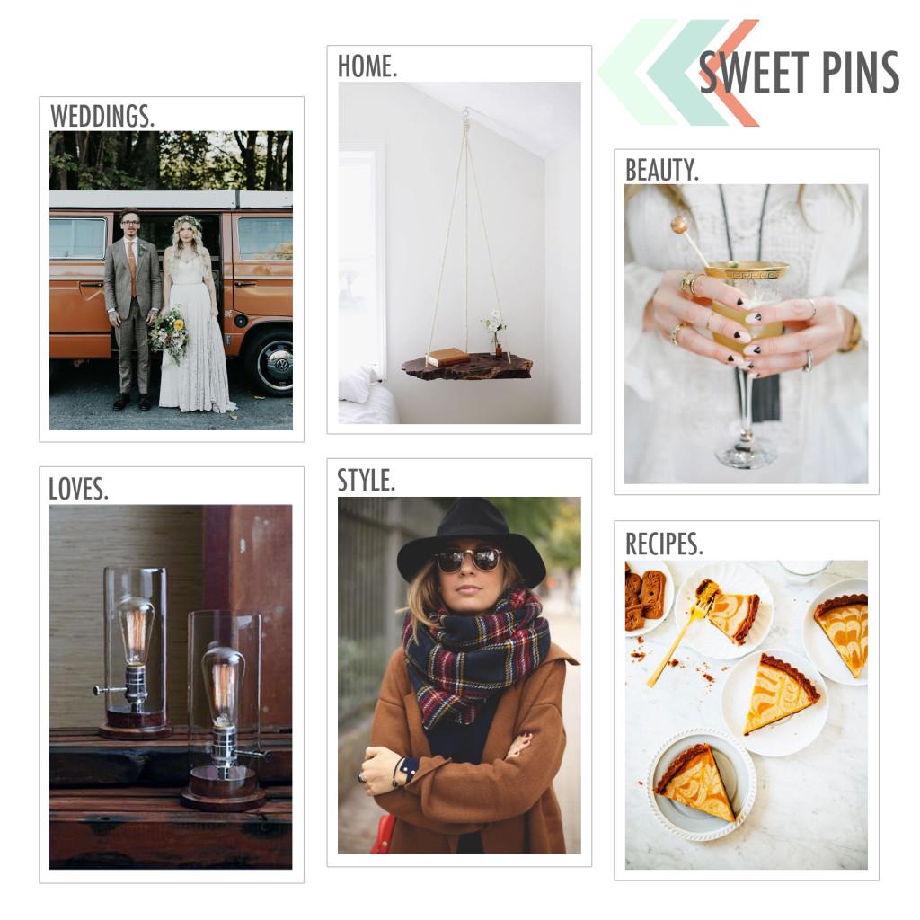 sweet pins 1