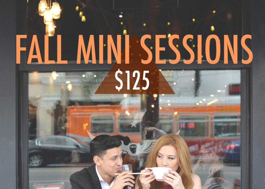 mini-sessions-ig